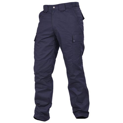 Παντελόνι Pentagon T-BDU Pants ενισχυμένο